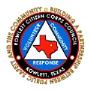 Rowlett Citizen Corps Council Intranet